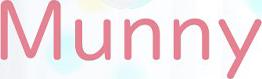 シルクナイトキャップ・マタニティホームウェア | Munny(ムニー) Munnyでは20代~30代の女性の「おしゃれに過ごそう」「かわいく過ごそう」をコンセプトに理想のホームウェアスタイルを提案します。シルクを中心に天然素材の肌に優しい素材を使用し、傷んだ髪の毛のヘアケアに人気のナイトキャップ、冷え性改善や妊婦さんにおすすめのウエストウォーマー(腹巻)など、夏は蒸れにくく冬は乾燥しにくい機能性に優れた商品が取り揃えております。